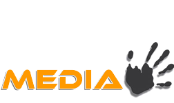 Righthand Media